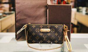 Product Image Louis Vuitton Wallet